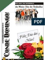 informativo_maio2009