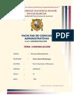 15. comunicación l