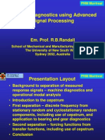 Tutorial Diagnostics Randall.pdf
