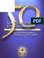 caracol_50.pdf