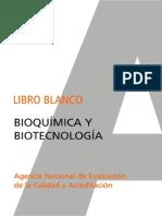 Libroblanco Bioquimica Def