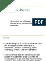 autores-del-barroco-1222737367328741-9