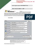 RESUMO WINDOWS - INTERNET - OUTLOOKOPCIONAL-INFORMÁTICA-05-01