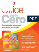 Office Desde Cero - Www.aleive.org