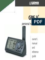GPSV_OwnersManual