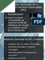 Aspectos generales IHC.ppt