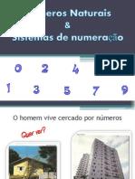 Numeros_naturais