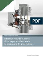 130405-BuJ Vakuum Generatorschalter SP