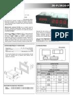 DS-JR_JR20-P_ES_150612
