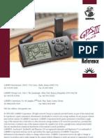 GPSIIIPlus_OwnersManual