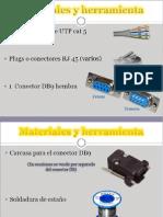 Elaboración de cable transpuesto.pdf