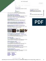 Chaos - Pesquisa Google