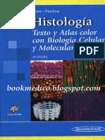 Histologia_Ross_Pawlina_5a_Edicion.pdf