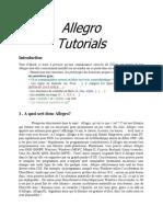 coursjavaallg.pdf