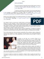 Madre de todos los pueblos.pdf