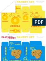 play-food-pantry.pdf