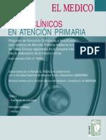 ansiedad caso clinico.pdf