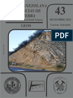 Geos 43 Dic 2012 Ucv