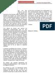 Extraits SGR Version française