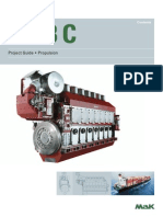 Project Guide M43C Propulsion_08.2012