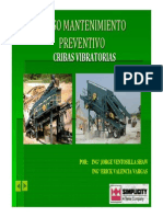 CURSO MANTENIMIENTO PREVENTIVO  CRIBAS VIBRATORIAS - SIMPLICITY.pdf