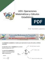UD3.operacionesmatematicas
