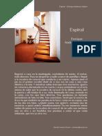 Espiral – Enrique Anderson Imbert