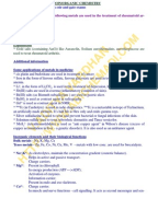 Chapter 20 Worksheet Redox   Manganese
