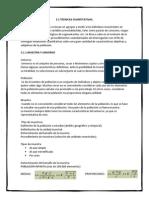 Analisis de mercados.docx