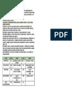 Generalidades Historia universal.docx