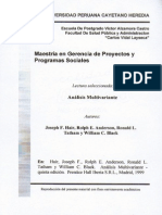 Analisis-Multivariante