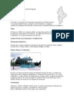 municipios nuevoleon.doc