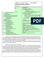 HF2_TEMA01PLATON.pdf
