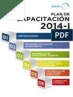 capacitacion2013