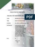 Monografia Nº1