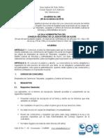 Acuerdo Psaa13-No_ 055- Convocatoria Empleados