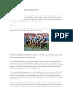 Principales disciplinas del atletismo.docx