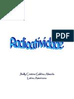 radioatividade1