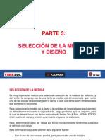Parte3.ppt