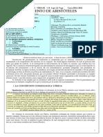 HF2_TEMA02_ARISTOTELES.pdf