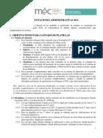 ORIENTACIONES  2011.docx