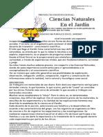2012cienciasnaturalesreparado-120805075552-phpapp01