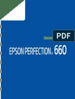 User Guide P660