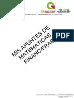 matefinanciera apuntes