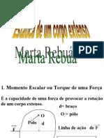 4074268-Fisica-PPT-Estatica-de-Um-Corpo-Extenso.pdf