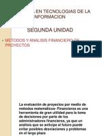 Segunda Unidad Ingenieria Economica Iti (1)