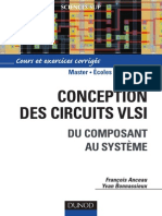 CONCEPTION DES CIRCUITS VLSI.pdf
