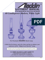 AladdinEnjoymentManual Pgs 1-8