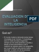 evaluaciondelainteligencia-