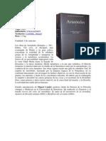 Communitas - Obras para comprar.docx